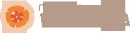 Nábytok Mozaika | Nábytok za skvelé ceny - Šurany